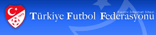 [Resim: tff.logo.jpg]