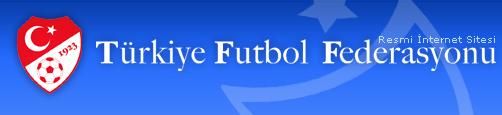 tff.logo.jpg