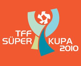 TFF Super Cup to be played in Atatürk Olympic Stadium
