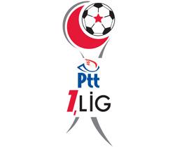 PTT 1. Lig fikstürü 21 Temmuzda çekilecek
