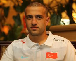 "<b>Mehmet Güven</b>: ""Anadoluda huzur buldum"" - 37ebc98b0b144f6ab65af2ab988bbcc0"