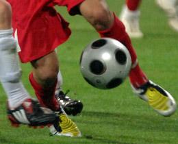 U17 Milli Takımı, Norveçi 2-0 yendi