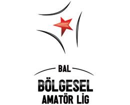 78 ilden 160 takım Bölgesel Amatör Lig heyecanı yaşayacak