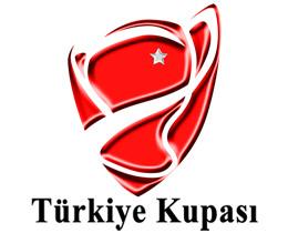 Türkiye Kupasının yayın ihalesi sonuçlandı