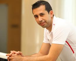 Parmak ısırtan kariyer: Mehmet Emre Atasoy