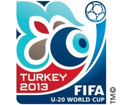 FIFA U20 Dünya Kupasında Gönüllü Olun