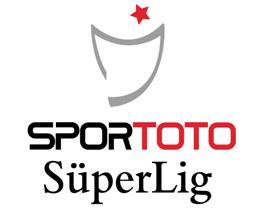 Spor Toto Süper Lig İstatistikleri