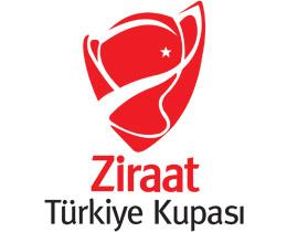 Türkiye Kupası grup 1. maçları tamamlandı