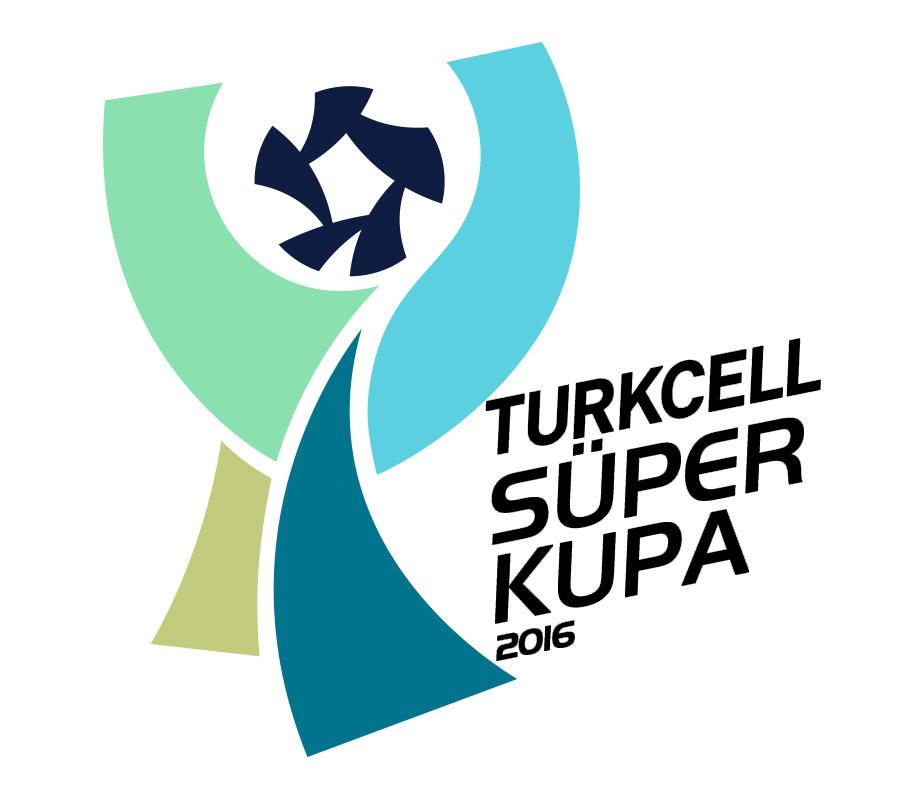 tff logo kullanımları lig logoları tff