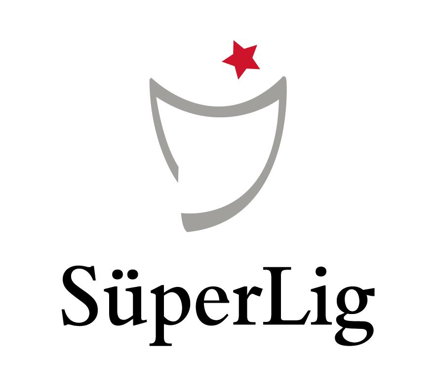 super lig logo ile ilgili görsel sonucu