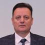 http://www.tff.org/Resources/TFF/Images/0000000015/TFF/YK/ibrahim-usta90.jpg