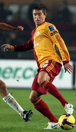 http://www.tff.org/Resources/TFF/Images/001-2010/TFF/TamSaha/Subat/Kewell-1.jpg