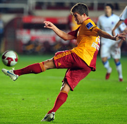 http://www.tff.org/Resources/TFF/Images/001-2010/TFF/TamSaha/Subat/Kewell-2.jpg