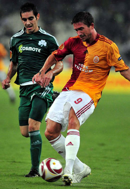 http://www.tff.org/Resources/TFF/Images/001-2010/TFF/TamSaha/Subat/Kewell-3.jpg