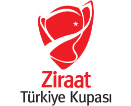 Ziraat Turkish Cup Final to be played in Eskişehir