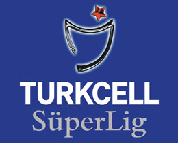 Turkcell Super League 1. Week Results