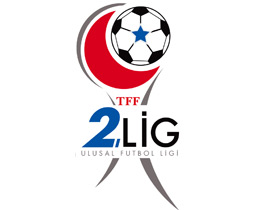 TFF 2. Lig play-off ma�lar� program�