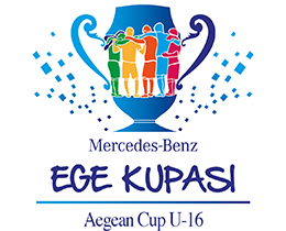 Aegean Cup starts