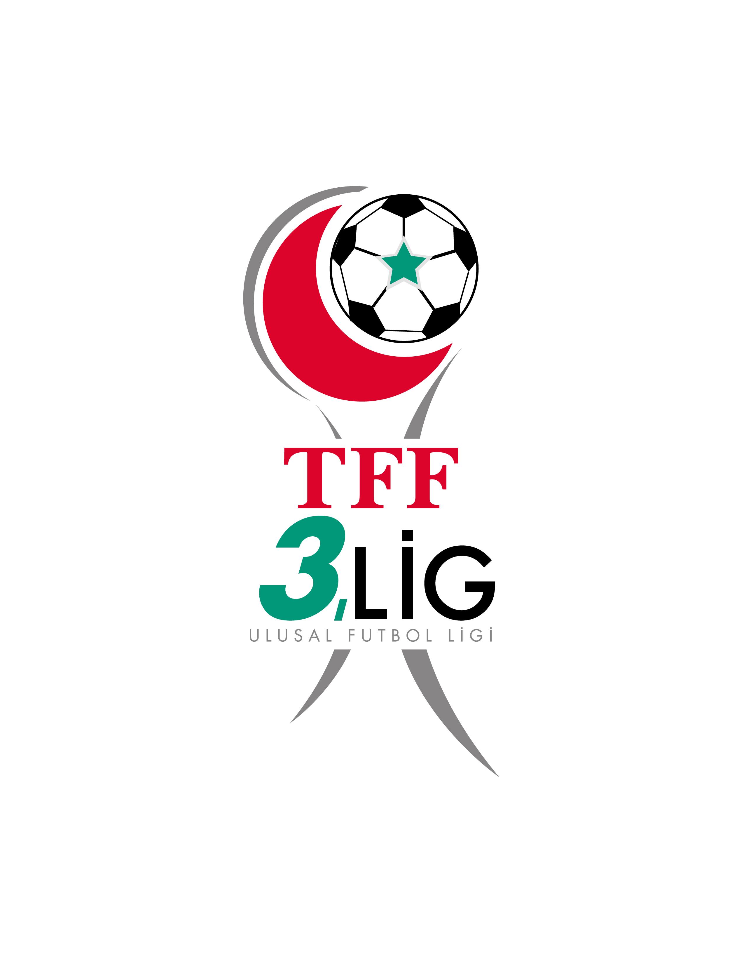 Tff Logo Kullanimlari Lig Logolari Tff