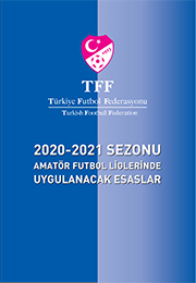 Türkiye Futbol Antrenörleri Derneği