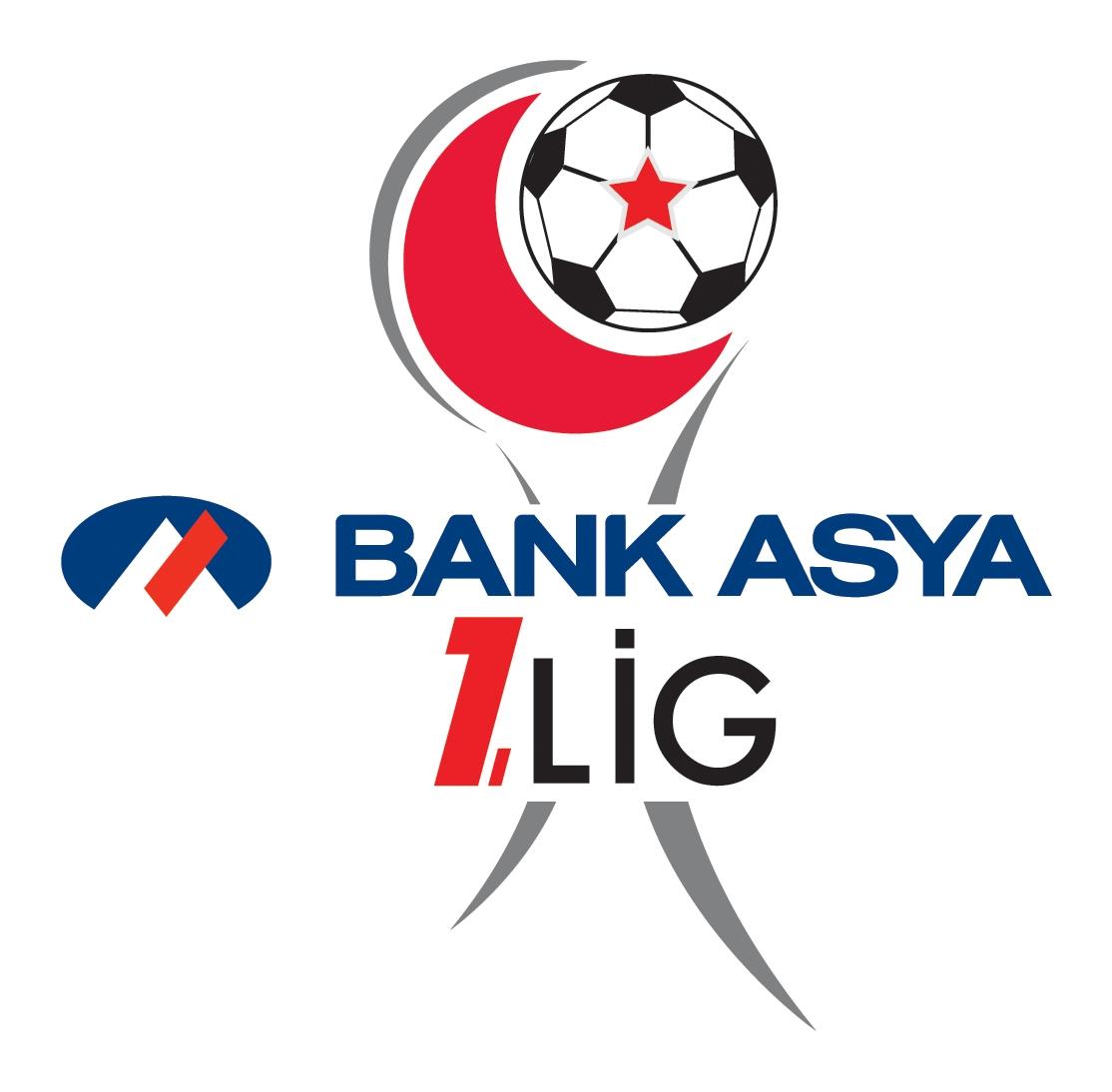 bankAsya1LigLogo.JPG